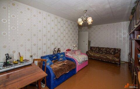 Продажа квартиры, Уфа, Богндана Хмельницкого - Фото 4