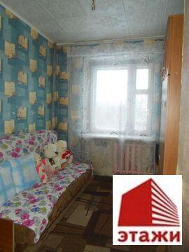 Продажа квартиры, Муром, Нежиловская - Фото 5