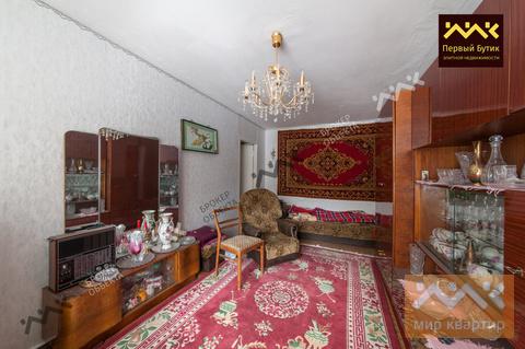 Продается 2к.кв, Пражская ул. - Фото 3