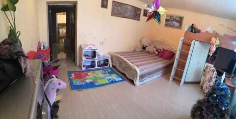 Просторная двухкомнатная квартира на Некрасова, д.1 - Фото 4