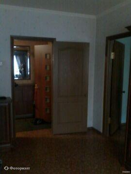 Квартира 5-комнатная Саратов, Ленинский р-н, ул им Бардина И.П. - Фото 4