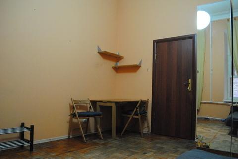 Хорошая комната лучше плохой квартиры! - Фото 4