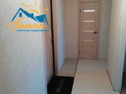 2 комнатная квартира в Ермолина, Молодежная 2 - Фото 2