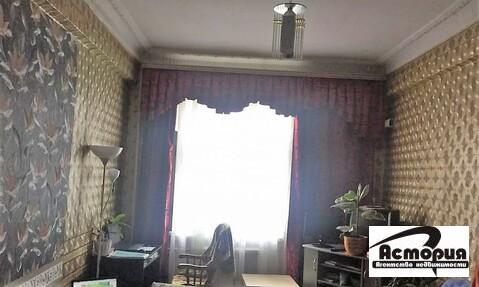 3х комнатная квартира ул. Литейная 4а - Фото 4