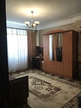 Продаётся уютная трёх комнатная квартира в центре Автозаводского р-на! - Фото 4