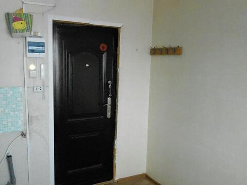 Комната 8 кв.м, ул. Г.Исакова 163а - Фото 2