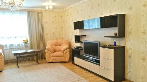 Ждп-503 Продажа 4-х этажного дома в Талаево - Фото 2