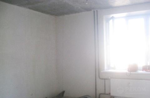 2 комнатная квартира в новом доме, ул. Тимофея Чаркова - Фото 4