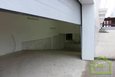 Однокомнатная 46 кв.м. в новом доме на Есенина, 9 - Фото 5