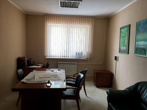 Офис в Щапово - Фото 4