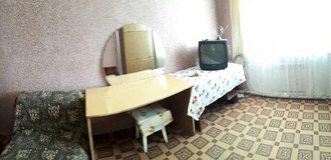 Продам 1 ком квартиру ул.Козлова.центр - Фото 2