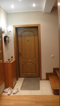 Продажа квартиры, Тольятти, Ул. Автостроителей - Фото 2