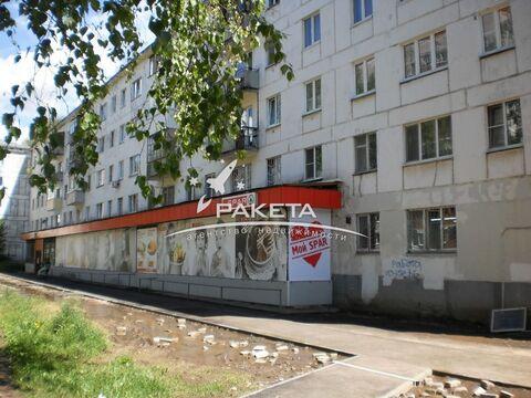Продажа квартиры, Ижевск, Ул. Фруктовая - Фото 3