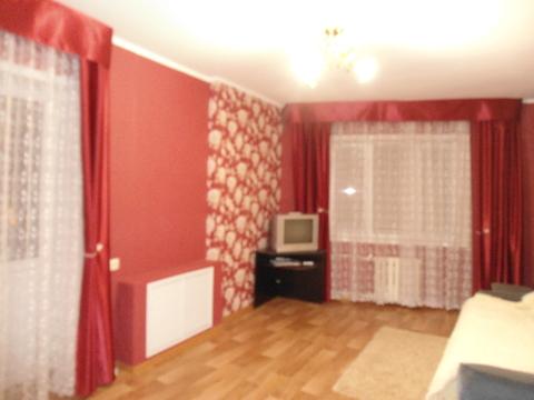 3-комнатная улучшенка - Фото 4