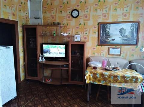 Объявление №1774479: Продажа виллы. Беларусь
