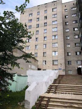 Продажа комнаты, Владимир, Ул. Лакина - Фото 1