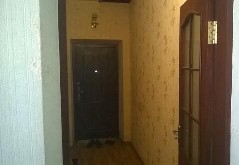 Продам 2-ю квартиру п.г.т.Гвардейское Симферопольского район - Фото 4