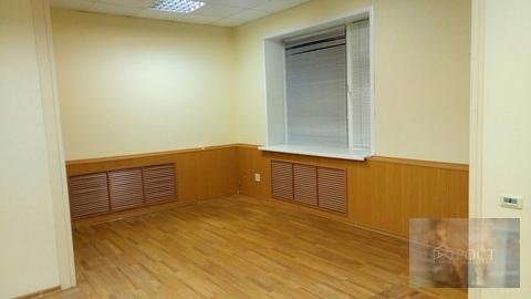 Продается Офис. , Рыбинск город, Крестовая улица 60 - Фото 1