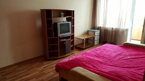 Сдается квартира улица Раи Гавриловой, 3 - Фото 4