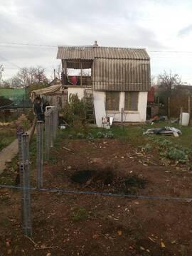 Жилая дача в развивающемся районе - Фото 3
