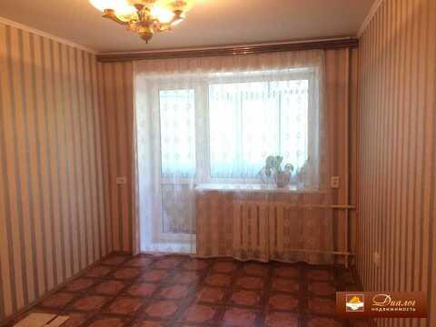 Продается квартира, Электросталь, 55м2 - Фото 4