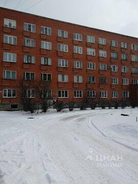 Продажа комнаты, Псков, Ул. Инженерная - Фото 2