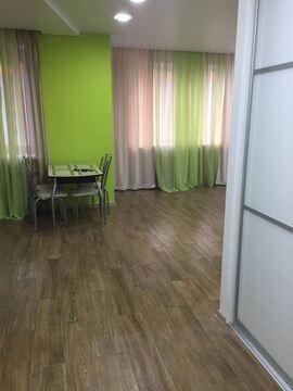 Продажа квартиры, Пенза, Ул Лозицкой - Фото 3