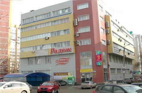 Парковочное место, Центр, ул.Двинская 15 - Фото 1