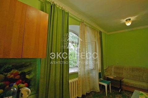 Сдам общежитие, Центр, Хохрякова, 97 - Фото 3