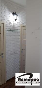 3 комнатная квартира ул. Литейная д.4 - Фото 1