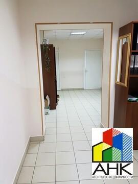 Коммерческая недвижимость, ул. Володарского, д.62 к.2 - Фото 5