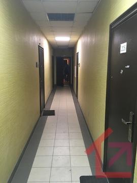 Продается нежилое помещение под офисы, склад, матерскую - Фото 1