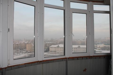 Продается огромная двухуровневая 3-х комнатная квартира - Фото 2