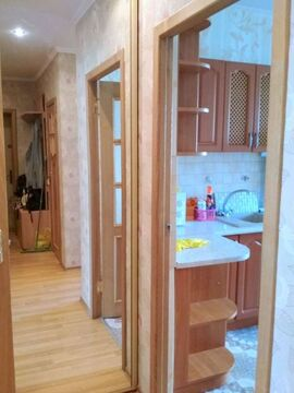 Двухкомнатные квартиры в пригороде - Фото 3