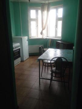 Сдаю квартиру возле метро Аннино - Фото 5