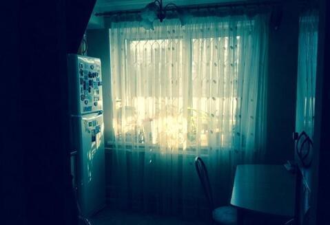 Продажа квартиры, м. Проспект Просвещения, Энгельса пр-кт. - Фото 4