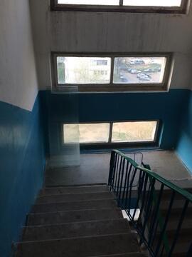 Продается двух комнатная квартира в п. Правдинский - Фото 3