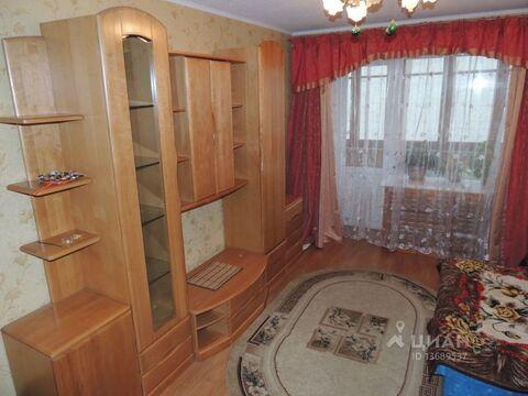 Аренда квартиры, Великие Луки, Улица Маршала Жукова - Фото 2