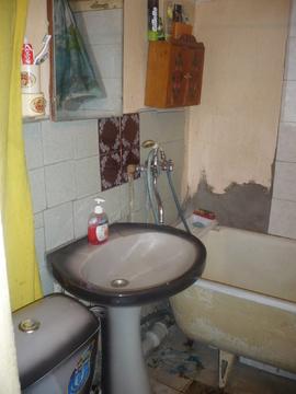 Продаю 2-х квартру в центре Советского района - Фото 5