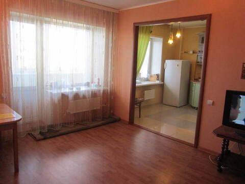 3-ёх комнатная квартира в районе Гермес, город Александров, Владимирск - Фото 4
