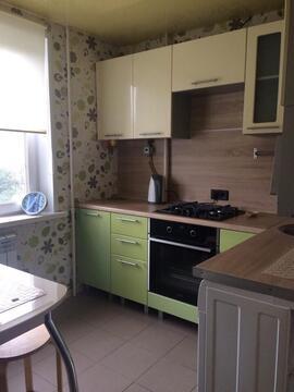 1-ая квартира на Нижней Дуброве - Фото 1