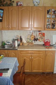1 260 000 Руб., Продаётся 1-комнатная квартира, Купить квартиру в Смоленске по недорогой цене, ID объекта - 318159020 - Фото 1