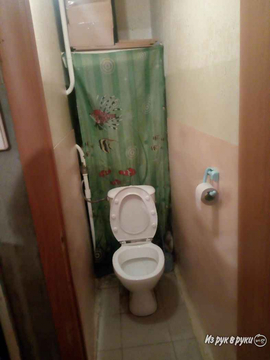 Аренда квартиры, Калуга, Ул. Гвардейская - Фото 5