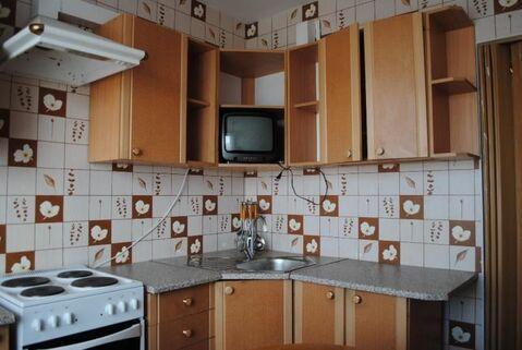 Аренда квартиры, Владивосток, Ул. Громова - Фото 1