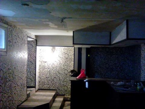 Продаю нежилое помещение в Октябрьском р-не г. Иркутска 117 м2 - Фото 4