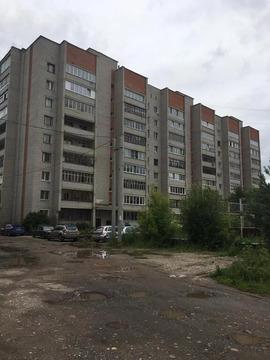 Объявление №50969931: Продаю 4 комн. квартиру. Иваново, ул. Лежневская, 168,
