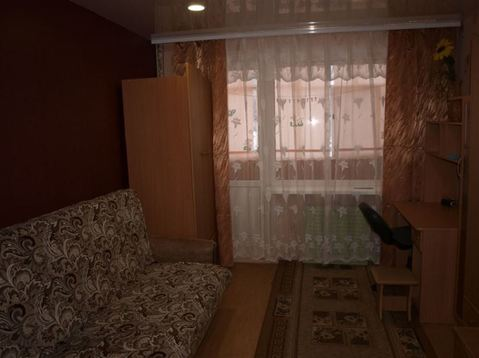 Аренда квартиры, Ярославль, Ул. Сахарова - Фото 3
