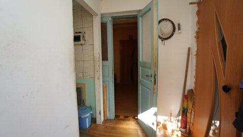 Купить дом в центральном районе Новороссийска. - Фото 5