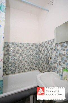 Квартира, ул. 2-я Зеленгинская, д.5555 - Фото 2
