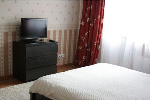 Аренда квартиры, Бугуруслан, М. Джалиля - Фото 5